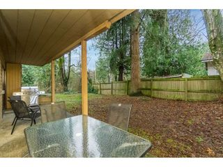 """Photo 29: 113 33400 BOURQUIN Place in Abbotsford: Central Abbotsford Condo for sale in """"Bakerview Place"""" : MLS®# R2523982"""