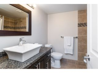 """Photo 20: 113 33400 BOURQUIN Place in Abbotsford: Central Abbotsford Condo for sale in """"Bakerview Place"""" : MLS®# R2523982"""