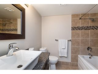 """Photo 21: 113 33400 BOURQUIN Place in Abbotsford: Central Abbotsford Condo for sale in """"Bakerview Place"""" : MLS®# R2523982"""