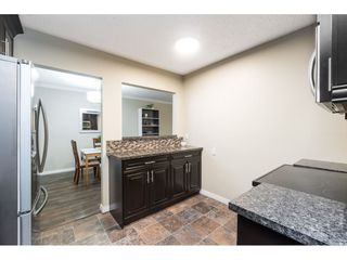 """Photo 7: 113 33400 BOURQUIN Place in Abbotsford: Central Abbotsford Condo for sale in """"Bakerview Place"""" : MLS®# R2523982"""