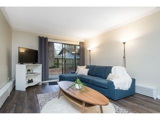 """Photo 16: 113 33400 BOURQUIN Place in Abbotsford: Central Abbotsford Condo for sale in """"Bakerview Place"""" : MLS®# R2523982"""