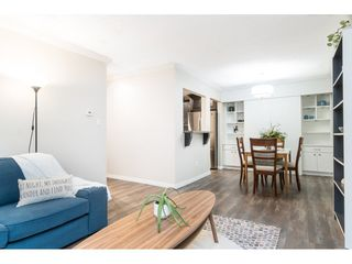 """Photo 13: 113 33400 BOURQUIN Place in Abbotsford: Central Abbotsford Condo for sale in """"Bakerview Place"""" : MLS®# R2523982"""