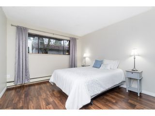 """Photo 18: 113 33400 BOURQUIN Place in Abbotsford: Central Abbotsford Condo for sale in """"Bakerview Place"""" : MLS®# R2523982"""