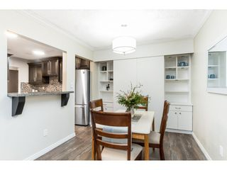 """Photo 9: 113 33400 BOURQUIN Place in Abbotsford: Central Abbotsford Condo for sale in """"Bakerview Place"""" : MLS®# R2523982"""