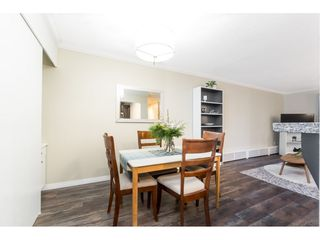 """Photo 10: 113 33400 BOURQUIN Place in Abbotsford: Central Abbotsford Condo for sale in """"Bakerview Place"""" : MLS®# R2523982"""