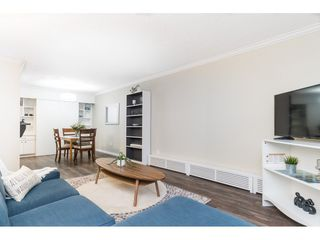 """Photo 15: 113 33400 BOURQUIN Place in Abbotsford: Central Abbotsford Condo for sale in """"Bakerview Place"""" : MLS®# R2523982"""