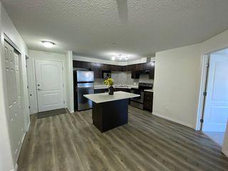 Photo 5: 7331 Terwillegar Dr in Edmonton: Condo for rent