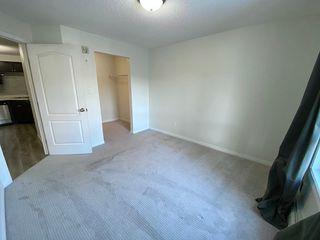 Photo 10: 7331 Terwillegar Dr in Edmonton: Condo for rent