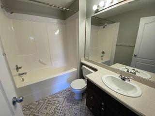 Photo 12: 7331 Terwillegar Dr in Edmonton: Condo for rent