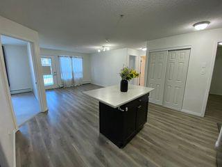 Photo 6: 7331 Terwillegar Dr in Edmonton: Condo for rent