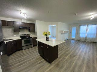 Photo 3: 7331 Terwillegar Dr in Edmonton: Condo for rent