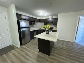Photo 1: 7331 Terwillegar Dr in Edmonton: Condo for rent