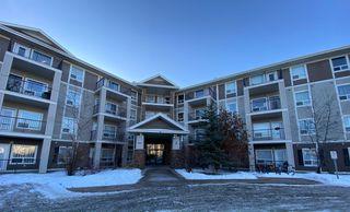 Photo 16: 7331 Terwillegar Dr in Edmonton: Condo for rent