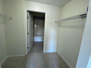 Photo 11: 7331 Terwillegar Dr in Edmonton: Condo for rent