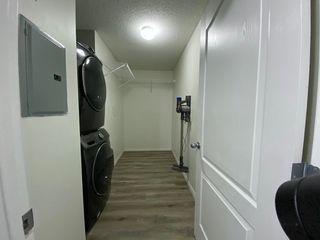 Photo 13: 7331 Terwillegar Dr in Edmonton: Condo for rent