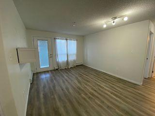 Photo 8: 7331 Terwillegar Dr in Edmonton: Condo for rent