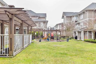 "Photo 14: 20 7388 MACPHERSON Avenue in Burnaby: Metrotown Townhouse for sale in ""ACADIA GARDENS"" (Burnaby South)  : MLS®# R2528467"