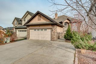 Main Photo: 37 CRANRIDGE Heights SE in Calgary: Cranston Detached for sale : MLS®# A1062562