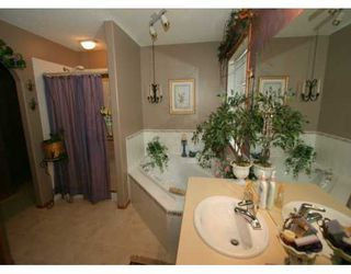 Photo 5:  in CALGARY: Coral Springs Residential Detached Single Family for sale (Calgary)  : MLS®# C3206320