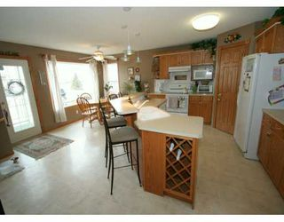 Photo 3:  in CALGARY: Coral Springs Residential Detached Single Family for sale (Calgary)  : MLS®# C3206320