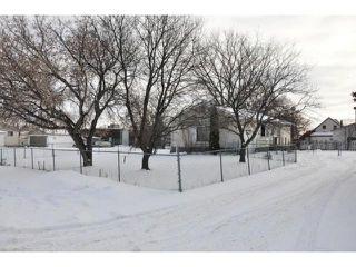 Photo 2: 68 DUBUC Bay Northwest in LORETTE: Dufresne / Landmark / Lorette / Ste. Genevieve Residential for sale (Winnipeg area)  : MLS®# 1223573