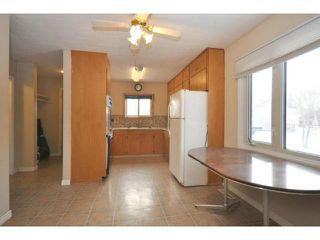Photo 6: 68 DUBUC Bay Northwest in LORETTE: Dufresne / Landmark / Lorette / Ste. Genevieve Residential for sale (Winnipeg area)  : MLS®# 1223573