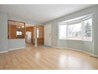 Photo 4: 68 DUBUC Bay Northwest in LORETTE: Dufresne / Landmark / Lorette / Ste. Genevieve Residential for sale (Winnipeg area)  : MLS®# 1223573