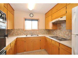 Photo 7: 68 DUBUC Bay Northwest in LORETTE: Dufresne / Landmark / Lorette / Ste. Genevieve Residential for sale (Winnipeg area)  : MLS®# 1223573
