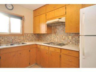 Photo 9: 68 DUBUC Bay Northwest in LORETTE: Dufresne / Landmark / Lorette / Ste. Genevieve Residential for sale (Winnipeg area)  : MLS®# 1223573