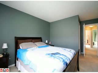 """Photo 5: # 49 15152 62A AV in Surrey: Sullivan Station Condo for sale in """"UPLANDS BY POLYGON"""" : MLS®# F1123397"""