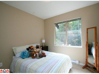 """Photo 4: # 49 15152 62A AV in Surrey: Sullivan Station Condo for sale in """"UPLANDS BY POLYGON"""" : MLS®# F1123397"""