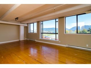 "Photo 5: 601 27 ALEXANDER Street in Vancouver: Downtown VE Condo for sale in ""ALEXIS"" (Vancouver East)  : MLS®# V1005896"
