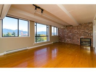 "Photo 2: 601 27 ALEXANDER Street in Vancouver: Downtown VE Condo for sale in ""ALEXIS"" (Vancouver East)  : MLS®# V1005896"