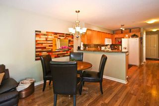Photo 6: 211 5355 BOUNDARY Road in Central Place: Collingwood VE Home for sale ()  : MLS®# V774859