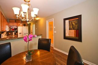 Photo 8: 211 5355 BOUNDARY Road in Central Place: Collingwood VE Home for sale ()  : MLS®# V774859