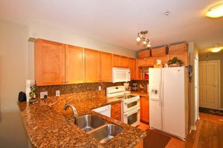 Photo 7: 211 5355 BOUNDARY Road in Central Place: Collingwood VE Home for sale ()  : MLS®# V774859