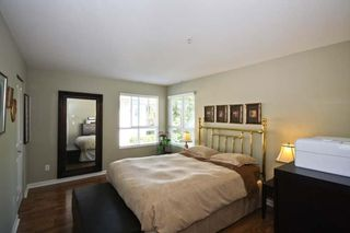 Photo 2: 211 5355 BOUNDARY Road in Central Place: Collingwood VE Home for sale ()  : MLS®# V774859