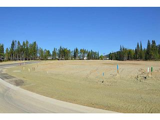 "Photo 18: LOT 10 BELL Place in Mackenzie: Mackenzie -Town Land for sale in ""BELL PLACE"" (Mackenzie (Zone 69))  : MLS®# N227303"