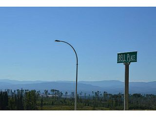 "Photo 16: LOT 10 BELL Place in Mackenzie: Mackenzie -Town Land for sale in ""BELL PLACE"" (Mackenzie (Zone 69))  : MLS®# N227303"