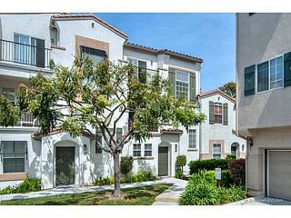 Photo 1: CARLSBAD SOUTH Condo for sale : 2 bedrooms : 3130 Via Simpatia in Carlsbad