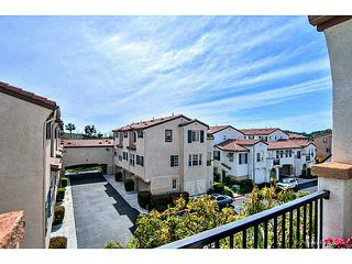 Photo 3: CARLSBAD SOUTH Condo for sale : 2 bedrooms : 3130 Via Simpatia in Carlsbad