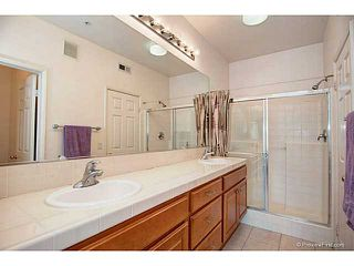 Photo 17: CARLSBAD SOUTH Condo for sale : 2 bedrooms : 3130 Via Simpatia in Carlsbad