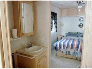 Photo 8: 81 7899 West Coast Rd in SOOKE: Sk Kemp Lake Recreational for sale (Sooke)  : MLS®# 643704