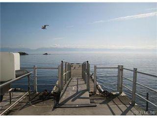 Photo 2: 81 7899 West Coast Rd in SOOKE: Sk Kemp Lake Recreational for sale (Sooke)  : MLS®# 643704