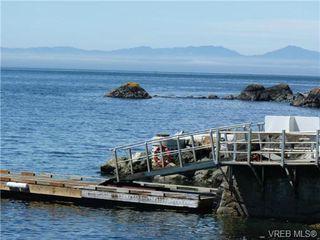 Photo 3: 81 7899 West Coast Rd in SOOKE: Sk Kemp Lake Recreational for sale (Sooke)  : MLS®# 643704