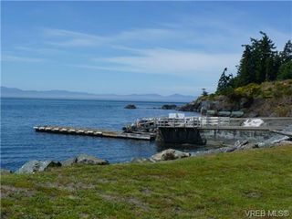 Photo 4: 81 7899 West Coast Rd in SOOKE: Sk Kemp Lake Recreational for sale (Sooke)  : MLS®# 643704