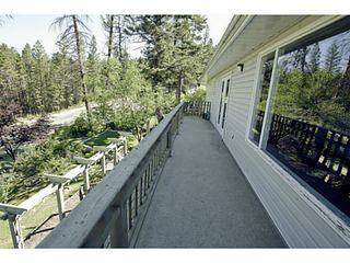 Photo 16: 1575 N 11TH Avenue in WILLIAMS LAKE: Williams Lake - City House for sale (Williams Lake (Zone 27))  : MLS®# N229545