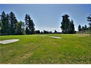 "Photo 13: 651 INGLEWOOD Avenue in West Vancouver: Cedardale Land for sale in ""CEDARDALE"" : MLS®# V1019564"