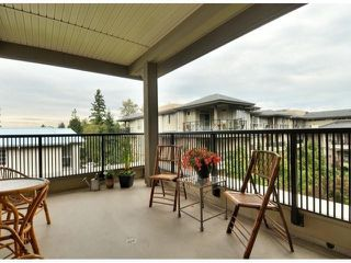 "Photo 15: # 306 15357 17A AV in Surrey: King George Corridor Condo for sale in ""Madison"" (South Surrey White Rock)  : MLS®# F1320501"