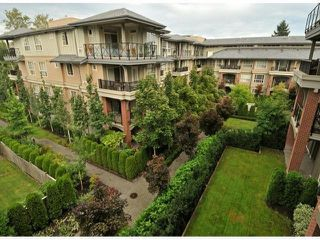 "Photo 16: # 306 15357 17A AV in Surrey: King George Corridor Condo for sale in ""Madison"" (South Surrey White Rock)  : MLS®# F1320501"